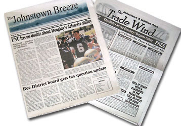 newspaperspic358x249